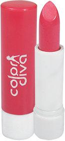Color Diva Color Addiction Pink Lipstick