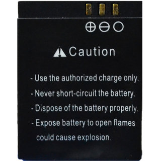Buy 380mah Ab S1 Replacement Battery For Dz09 Gt08 Smartwatch Smart