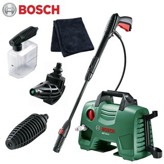 Bosch AQT 33-11 Home/AC/ Car washer