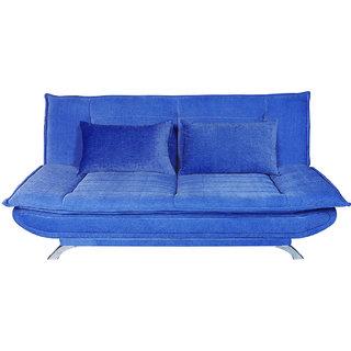 iris fabric sofa cumbed