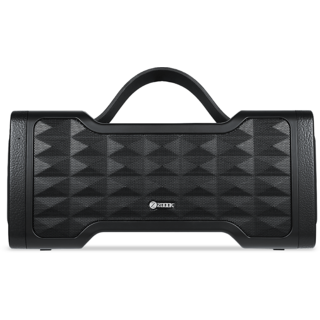 ZOOOK ZB-JAZZ BLASTER 30W BLUETOOTH SPEAKER BLACK