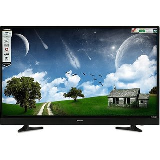 Panasonic Viera TH-43ES480DX 43 inches(109.22 cm) Full HD Smart LED TV