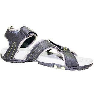 Excellent Floater Sandals