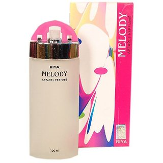 Riya melody perfume for women 30 ml