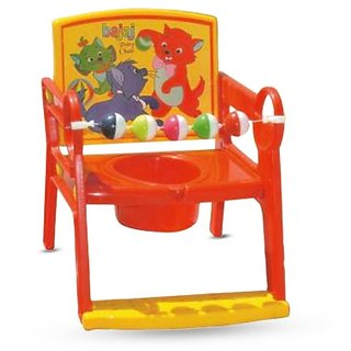 Birdie Baby Potty Training Chair