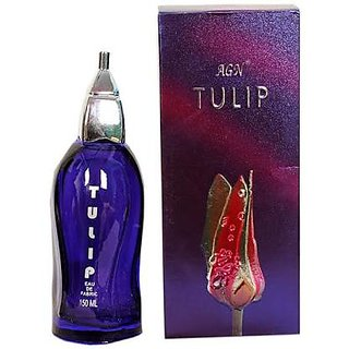 150ML TULIP Perfume