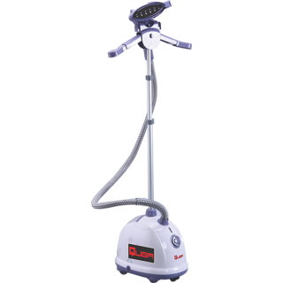 Quba Garment Steamer GS12