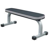 Viva Fitness If-Fb Flat Bench