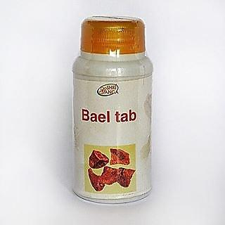 Bael Tab