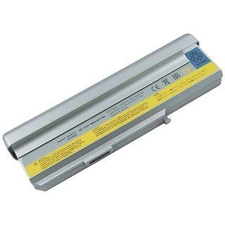 Clublaptop Compatible Laptop Battery  Lenovo 40Y8315 40Y8317 40Y8322 41U5027