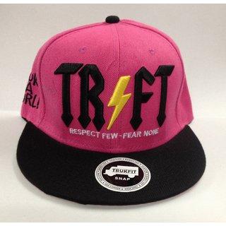 ... free shipping trukfit snapback hiphop cap e9dd1 fd84a 0802e84643da