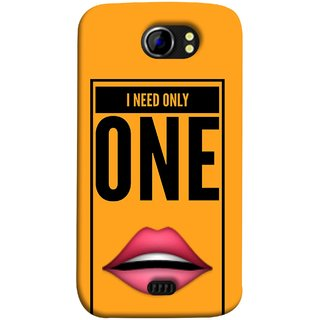FUSON Designer Back Case Cover for Micromax Canvas 2 A110Q  :: Micromax A110Q Canvas 2 Plus :: Micromax Canvas 2 A110 (Hot Girl Couples Red Lips Pinky Flying Kisses Girl Lovers)
