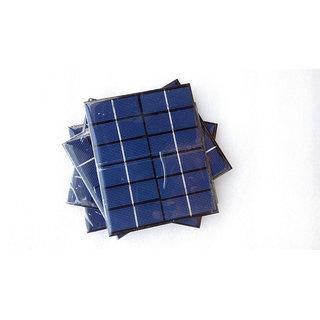 Solar Cell Panel 12V 200mA