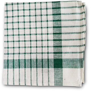 Roti cotton towelCover Set of 3 pcs