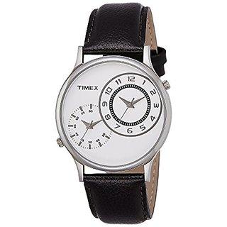 Timex Tw002E111 Men Analog Watch