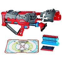 Boom Rapid Madness Blaster, Multi Color