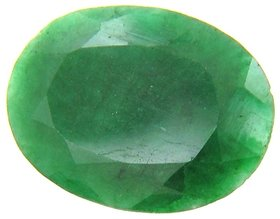 Emerald Panna Stone Original 5 Ratti Natural