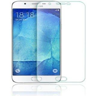 Samsung A8 Tempred glass Screen