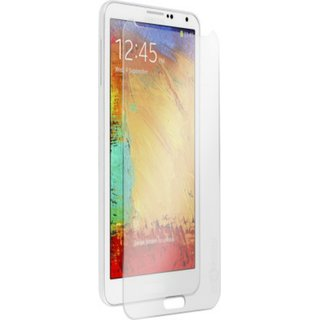 Samsung note 3 Tempred glass Screen