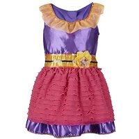 Dora The Explorer Fiesta Fun Dress