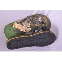 f2ad2caed533 ... Price in India. Items matching ADMIRAL KARL WHITE BASKETBALL SHOES MEN.  SHOPCLUES SHOPCLUES. Admiral
