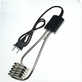 Murphy 1500 W Immersion Heater Rod ( Water )