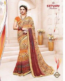 Satyam Fashion - Galaxy V-35 -97003