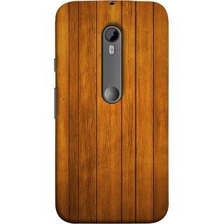 new arrival 8d412 6d215 FUSON Designer Back Case Cover for Motorola Moto G Turbo Edition :: Virat  FanBox Moto G Turbo Virat Kohli (Unique Wooden Pine Background Vintage  Table ...