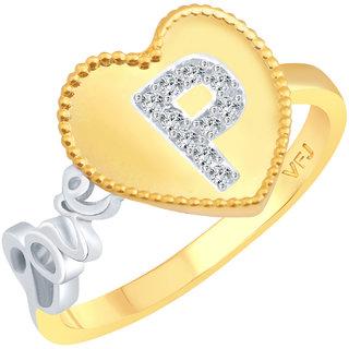 Vighnaharta Valentine Love