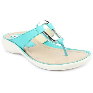 6f6bb410a Buy digni women and ladies sandal Online - Get 1% Off