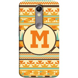 FUSON Designer Back Case Cover for Motorola Moto X Force :: Motorola Moto X Force Dual SIM (Colourful Wallpaper Gift Wrap Paper Art Painting )