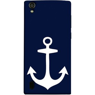 FUSON Designer Back Case Cover For Vivo Y15S :: Vivo Y15 (Sea Ocean Nevy Soldiers Fighter Plains Ultrasonic )