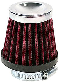 STAR SHINE Hp High Performance Bike Air Filter For TVS Apache RTR 160