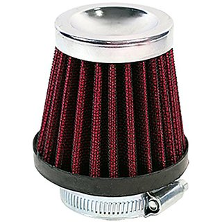 STAR SHINE Hp High Performance Bike Air Filter For Hero MotoCorp CBZ EX-TREME Double Seater