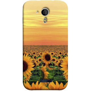 FUSON Designer Back Case Cover for Micromax Canvas Magnus A117 :: Micromax A117 Canvas Magnus (Oils Vitamin Summer Seasons Drink Tasty Food Wallpapers )