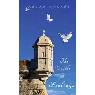 The Castle Of Feelings