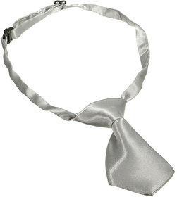 Futaba Pet Grooming Necktie - White