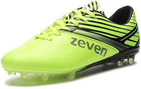 Zeven Tectonic  Football Boots For Men