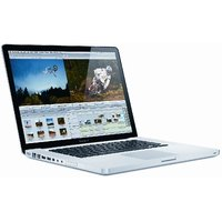 MACBOOK Pro i7, 2.2 GHz 8GB RAM 128 GB SSD A1286 - 15.4