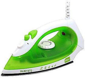 Inext 1200Watt Steam Spray Iron