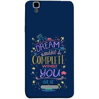 FUSON Designer Back Case Cover For YU Yureka Plus :: Yu Yureka Plus YU5510A (Couple Marriage Engegement Lovers Family Love Kisses)