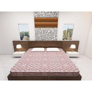 Foam Orthopedic 72x42x4 Inch mattress