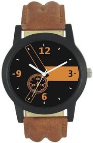 Shree New And Latest Design Analog Watch For Men And Bo - 133580406