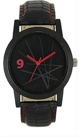 Shree New And Latest Design Analog Watch For Men And Bo - 133580458