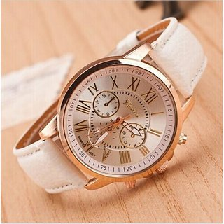 Designer Analog Exclusive Collection Latest Watch