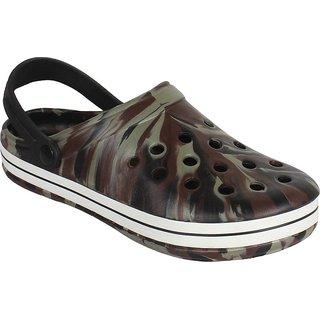 7b8994e81750ab Buy Mcs Casual Crocs Sandals Online   ₹299 from ShopClues