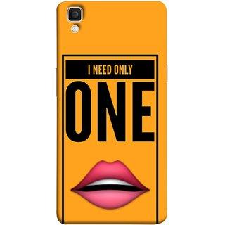 FUSON Designer Back Case Cover for Oppo F1 Plus :: Oppo R9 (Hot Girl Couples Red Lips Pinky Flying Kisses Girl Lovers)