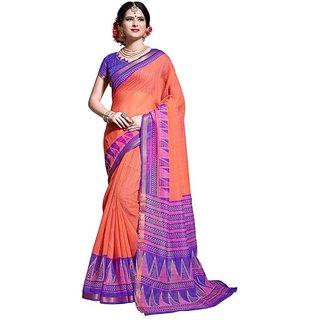 Saree AJS Bollywood designer sarees
