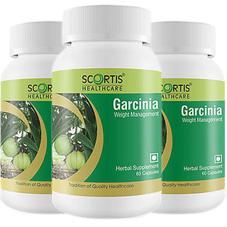 Where Can You Buy Garcinia Cambogia Extract