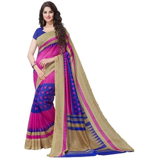 Saree AJS Bollywood designer sarees